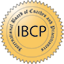 International Board of Coaches and Practitioners NLP, Coaching and Hypnosis Certification Board